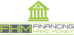Financing Hard Money